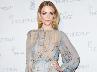 Jaime King: Judging Other Mothers 'Is Really Harmful'