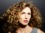 Baby Girl on the Way for Sophie B. Hawkins
