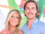 Baby Boy on the Way for Bethany Hamilton