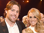 Mike Fisher and Carrie Underwood Welcome Son Isaiah Michael