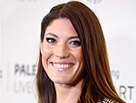 Seth Avett and Jennifer Carpenter Engaged and Expecting First Child