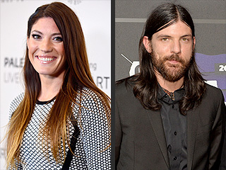 Jennifer Carpenter Is Engaged and Expecting!