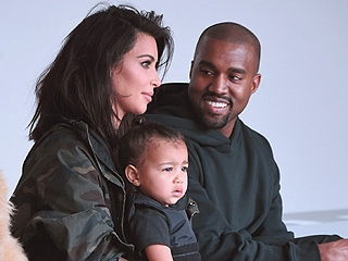 Kelly Cutrone on Kanye West's Fashion Line: 'He's a Joke as a Fashion Designer'