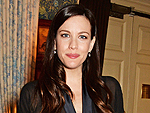 Liv Tyler Welcomes Son Sailor Gene