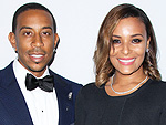 Third Child on the Way for Ludacris