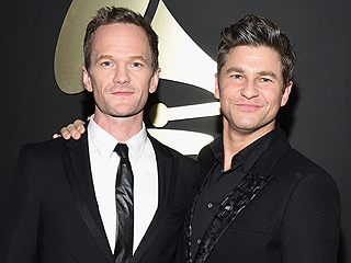 Why Neil Patrick Harris 'May Wait' to Get a Cat, Even Though the Twins 'Very Much Want' One
