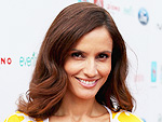 Leonor Varela Welcomes Daughter Luna Mae