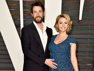 Third Child on the Way for Noah Wyle
