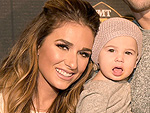 Eric and Jessie James Decker Expecting Second Child