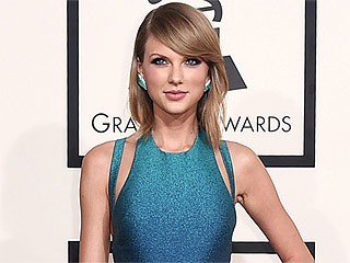 Who Just Named Taylor Swift Godmother to Her Baby?