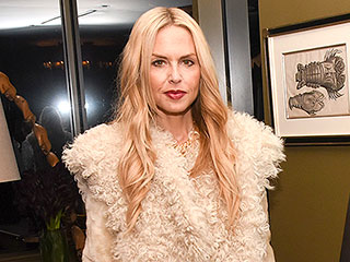 Rachel Zoe: Why I'm 'Happy All the Time' | Rachel Zoe