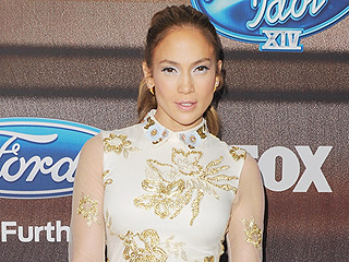 Jennifer Lopez Homeschools Her Twins When Needed: 'The Most Important Thing Is That They're with Mom'