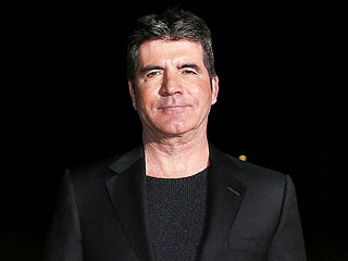 Simon Cowell Pays Tribute to American Idol: 'We Had a Blast'