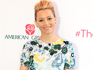 Pitch Perfect 2 Puts Elizabeth Banks in the Female Comedy Directors Club