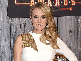 'I'm Forever Grateful': Carrie Underwood on the 10-Year Anniversary of Her American Idol Win