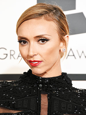 Giuliana Rancic Fertility Struggle: We Lost Our Last Embryo