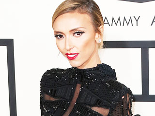 Where Is Giuliana Rancic Moving?
