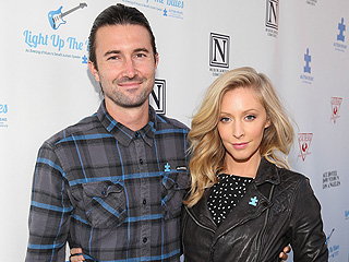 See Leah Jenner's Beautiful Babymoon Photos – and Her Bump!