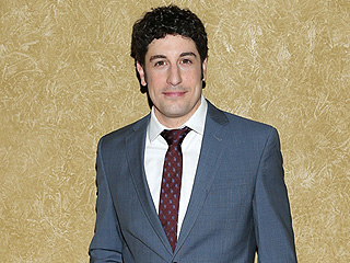 Jason Biggs Hits Back at Weight-Gain Article with Hilarious Instagram (PHOTO)