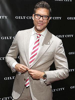 Fredrik eklund best broker in new york