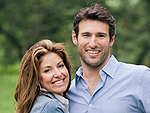 Dylan Lauren Welcomes Twins Cooper Blue and Kingsley Rainbow