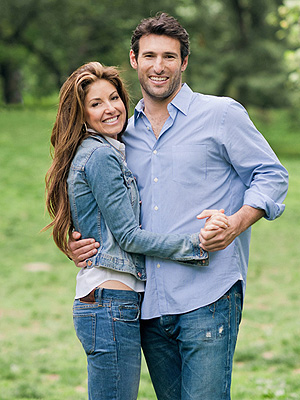 Dylan Lauren Welcomes Fraternal Twins via Surrogate