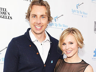Kristen Bell and Dax Shepard: Couples Therapy Is the Key to Our 'Healthy' Marriage