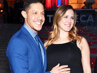 Baby on the Way for Sons of Anarchy's Theo Rossi