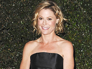 Julie Bowen: Why Wearing Sunscreen Is Second Nature to My Sons | Julie Bowen