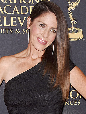 Soleil Moon Frye Talks Wyatt Kutcher