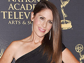 Soleil Moon Frye: Mila and Ashton's Daughter Is 'Absolutely Beautiful'
