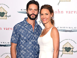 KaDee Strickland: How Having a Child Strengthened My Marriage