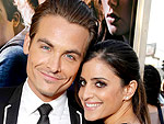Twin Daughters on the Way for Kevin Zegers