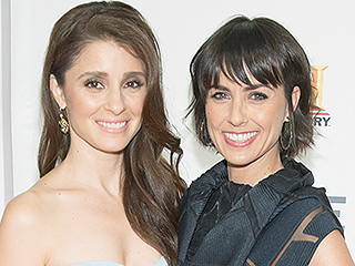 Constance Zimmer: My 7-Year-Old Daughter Wants to Wear a Bikini