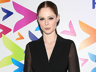 Find Out the Meaning Behind Coco Rocha's Daughter's Unique Name