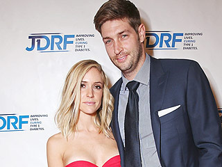 Kristin Cavallari Is Naming Her Daughter After a Dog (No, Really!) | Jay Cutler, Kristin Cavallari