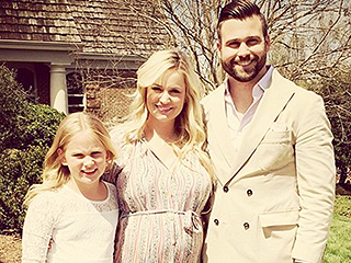 Boy or Girl? Emily Maynard Reveals Sex of Second Child
