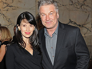 Hilaria Baldwin on Being a New Mom Again: 'I'm Hoping That I'm Enough for Two'
