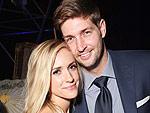 Jay Cutler and Kristin Cavallari Expecting Third Child