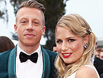Macklemore Welcomes Daughter Sloane Ava Simone