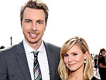 10 Times Kristen Bell & Dax Shepard Made Us Believe in Love
