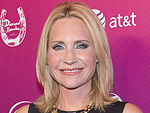 Andrea Canning Welcomes Daughter Elle Corbin