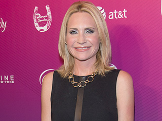 Andrea Canning Welcomes Fifth Daughter – See Her Photo!
