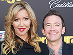 Baby Girl on the Way for David Faustino