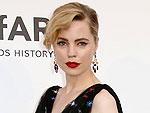 Melissa George Expecting Second Child