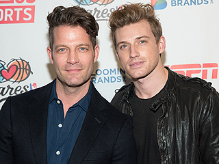 Nate Berkus: Why We Named Our Daughter Poppy