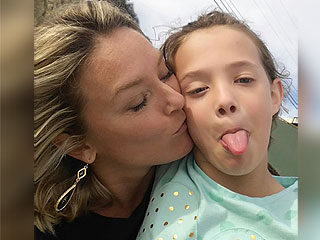 Elisabeth Röhm's Blog: I Might Need Cliff's Notes for My 7-Year-Old's Homework
