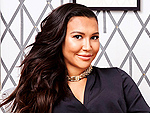 Naya Rivera's Blog: Sex in the Second Trimester Is a Bit Odd