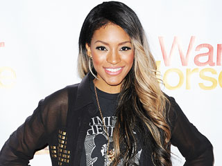 Surprise! Drew Sidora Welcomes Second Child – a Bit Early