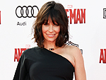 Evangeline Lilly Expecting Second Child